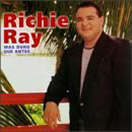 Ricardo 'Richie' Ray