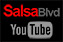 More Music at Salsa Blvd's YouTube Channel